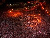 مدير راديو مصر:أدبياتنا منعتنا من تسجيل سباب شخصيات عامة لثورة يناير