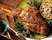 لمريض الكبد فى العيد..تجنب البوفتيك والكفتة وتناول اللحوم المسلوقة أو المشوية