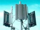 """""""تنظيم الكهرباء"""" يصدر قرارا بشأن محاسبة محطات تقوية المحمول.. اعرف التفاصيل"""