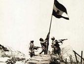 لواء طيار صفاء الدين محمد: حرب أكتوبر كانت السبيل الوحيد لاستعادة الأرض
