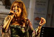 عزة بلبع:أفلام السينما تدعو إلى العنف والدولة لا تمتلك إرادة لدعم الثقافة