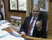إيقاف عضو هيئة تدريس بكلية الآداب بجامعة كفر الشيخ للتحرش بالطالبات