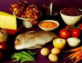 صحيفة فرنسية: الأسماك الدهنية والزيوت النباتية مفيدة لسلامة المخ