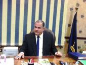 أمن مطروح يضبط سودانى الجنسية هارب من حكم بالسجن 3 سنوات
