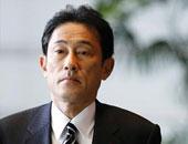 رئيس وزراء اليابان الجديد يتعهد بتكريس نفسه لإنهاء أزمة كورونا