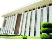 محافظ البنك المركزى السعودي: قادرون على التعامل مع أى ضغط على ربط العملة