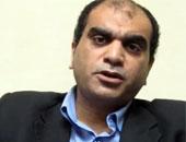 إسلام الكتاتنى:التجربة أثبتت أن غالبية النواب استغلوا الحصانة لأعمال غير مشروعة
