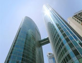 البنك المركزي الإماراتي يمدد حزمة تحفيز لتسريع التعافي من تداعيات كورونا