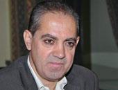 أمين صندوق اتحاد كتاب مصر يتقدم باستقالته