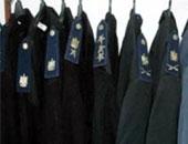 النيابة تطلب تحريات تكميلية عن 9 متهمين انتحلوا صفة رجال شرطة بالجيزة