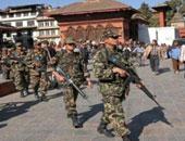 احتجاز كندى فى نيبال بتهمة الاعتداء الجنسى على أطفال