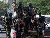 متطرفون يهاجمون آلاف النازحين من جزر تشاد