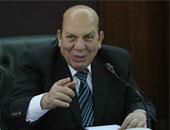 وزير التنمية المحلية: تشديد الرقابة لمنع التعديات على الأراضى الزراعية