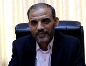 قيادى بحماس: تمكين حكومة الوفاق الفلسطينية بشكل كامل مطلع ديسمبر