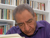 محمود الحوامدي يكتب: الخال عبدالرحمن