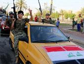 المرصد السورى: جبهة النصرة تخلى قواعدها فى شمال غرب سوريا