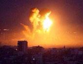 اكتشاف أقصر انفجار لأشعة غاما مدفوعا بمصدر غير متوقع