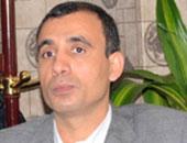 زراعة القاهرة: تسجيل المقررات الدراسية اليوم وبدء الدراسة الأسبوع المقبل