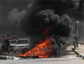 النيابة العامة تستجوب 40 إخوانيا تورطوا فى أعمال عنف بـ 8 محافظات