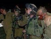 سفارة إسرائيل تدعو صحف الأردن لعدم الاشادة بمهاجمة الإسرائيليين