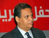 المصريين الأحرار: أسباب عائلية وراء استقالة أحمد سعيد من رئاسة الحزب