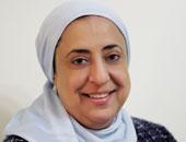 مجلس شئون الإعاقة: ماكينات صراف آلى ناطقة ببنكى مصر والأهلى قريبا