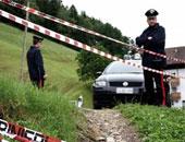 سائق مخمور يصطدم بـ 10 سيارات فى 400 متر فقط فى النمسا