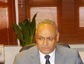 محافظ بنى سويف: الانتهاء من تطوير المستشفى العام قريبا