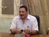 """رئيس مدينة الزقازيق يتبرع بـ100ألف جنيه قيمة تصالح مع شركة لـ""""تحيا مصر"""""""