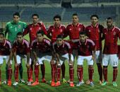 الأهلى يشكر الرجاء المغربى على استضافة تدريبات الفريق قبل مواجهة تطوان