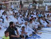 """خطيب """"عمرو بن العاص"""": من قتل مسلما متعمدا يواجه 5 عقوبات ربانية"""