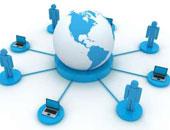 شركات الاتصالات: السوق العالمى مفتوح للاستثمار بإنترنت الأشياء