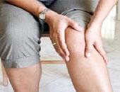 أستاذ عظام: نسب الإصابة بهشاشة العظام 27% للسيدات و11% فى الرجال