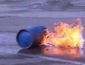 خطوات تجنبك انفجار أسطوانات الغاز داخل الشقق.. تعرف عليها