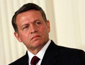 مصادر فرنسية: ملك الأردن يبحث مع الرئيس هولاند بباريس عددا من القضايا