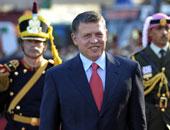 العاهل الأردنى يصدر مرسوما ملكيا بقبول استقالة وزير النقل