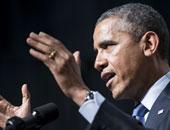 الولايات المتحدة تعتزم تدمير باقى مخزونها من الأسلحة الكيماوية