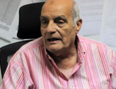 عمر الأيوبى يكتب: التعليق يغرق فى الفوضى والاستظراف