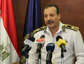 """""""الداخلية"""": سنعلن قريبا عن تفاصيل القبض على """"كتائب حلوان"""""""