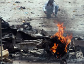 مذكرة سرية لجماعة الشباب الإرهابية لتفجيرعدة طائرات أفريقية