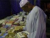 هل سيتم إقامة معرض فيصل فى شهر رمضان ؟ رئيس الناشرين المصريين يجيب