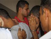محامى ضحيتين: إحالة بلاغ اتهام الإخوان بتدبير تحرش التحرير للمحكمة