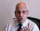 أبو المجد: دعم الإخوان لتونس ومهاجمتهم مصر يؤكد وجود خلل بالتنظيم
