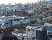صيادو شمال سيناء يؤكدون حرصهم على التعاون مع قوات حماية السواحل