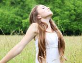 اعرف جسمك.. 5 حقائق مهمة عن جهازك التنفسى وتبادل الغازات بداخلك