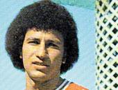 أساطير الكرة العربية.. الخطيب أول لاعب مصرى يحصل على الكرة الذهبية