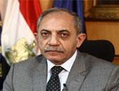 """رئيس أكاديمية الشرطة السابق: تقرير """"رايتس ووتش"""" عن رابعة مغرض"""