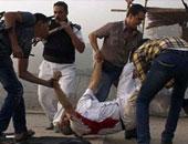 بدء جلسة إعادة محاكمة المتهمين بقتل اللواء نبيل فراج