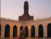 """5 أئمة مسلمين يعيشون فى """"الغيبة"""".. ماذا لو عادوا فى وقت واحد؟"""