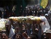 إسرائيل: الحرب على غزة كلفت الجيش 2,5 مليار دولار